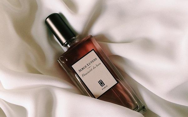 Hediye parfüm önerileri