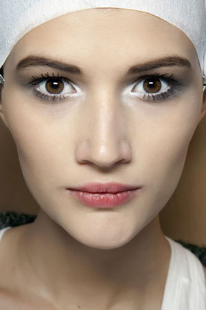 koyu halkalara karşı shiseido anti dark
