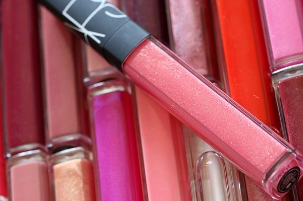 En güzel 5 dudak parlatıcı