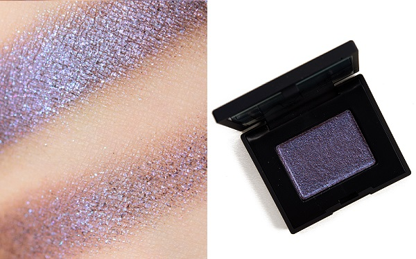 Nars Hardwired Eyeshadow Argentina