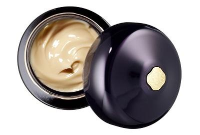 Shiseido Total Regenerating Cream
