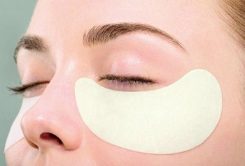 shiseido benefiance wrinkle resist 24 pure retinol eye mask